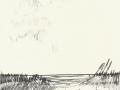 landschaft-bearb.jpg