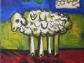 Kleines-Schaf