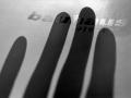 01_Bauhaus-Hand