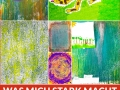 radebeuler-sozialprojekte-plakat-coa-aktionswoche-02