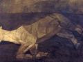 totes_Pferd
